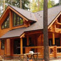 строителство-деревянных-домов