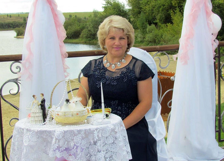 Канеева-Неля-тамада-ведущая-на-праздник