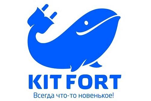 бытовая-техника-kitfort