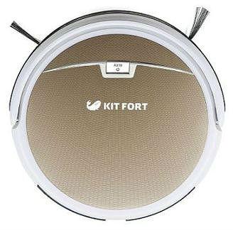 робот-пылесос-kitfort-kt-519-3