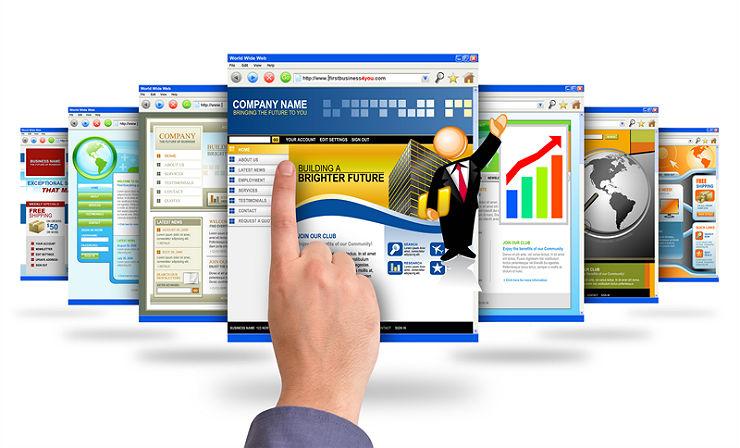 личный-сайт-для-своего-бизнеса