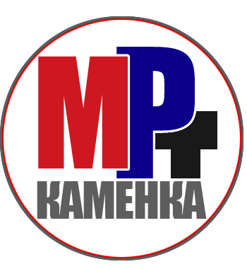 мир-техники-пензенская-область-город-каменка