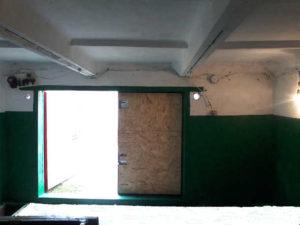 продам-гараж