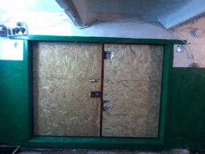 prodam-garazh-raion-4-oi-shkoly