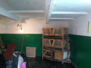 prodam-garazh-v-raione-4-shkoly