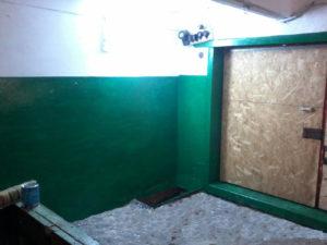 prodam-garazh-v-raione-chetvertoi-shkoly