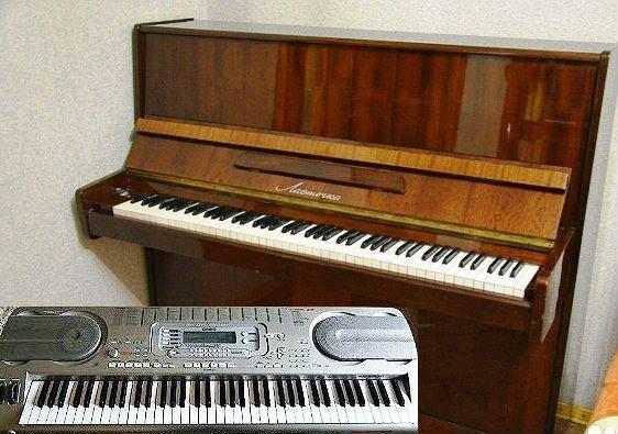 repetitor-po-fortepiano