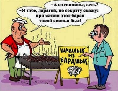 kak-prigotovit-shashlyk-iz-svininy