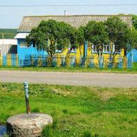 продается-дом-белинский-район