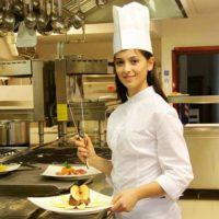 профессия-повар