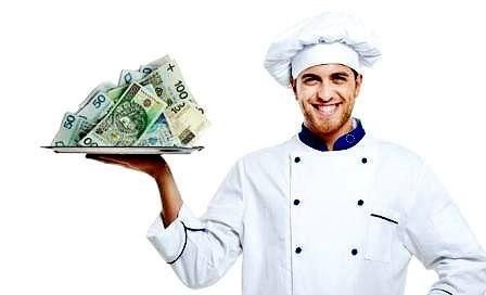 заработная_плата_профессия_повар
