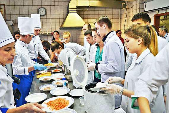 как-получить престижную-профессию-повар