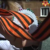 kamenskoe-televidenie-vyipusk-30-aprelya-2019