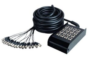 mnogozhilnyiy-kabel-so-stsenicheskoy-korobkoy-25-metrov-roxtone-stb009-c25