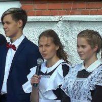 kamenskoe-televidenie-vypusk-3-sentyabrya-2019