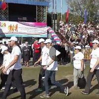 kamenskoe-televidenie-vypuski-s-5-po-17-sentyabrya
