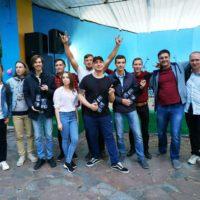 rok-festival-1-sentyabrya-2019-kamenka-penzenskaya-obl