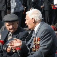 kam-tv-19_03_2020-g