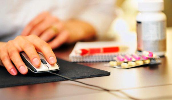 bezopasnaya-pokupka-lekarstvennyh-preparatov-v-zarubezhnyh-internet-magazinah