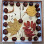 Осенние часы Аникин Архип (6Г МОУСОШ 9) - №26