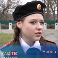 kamenskoe-televidenie-03_11_20