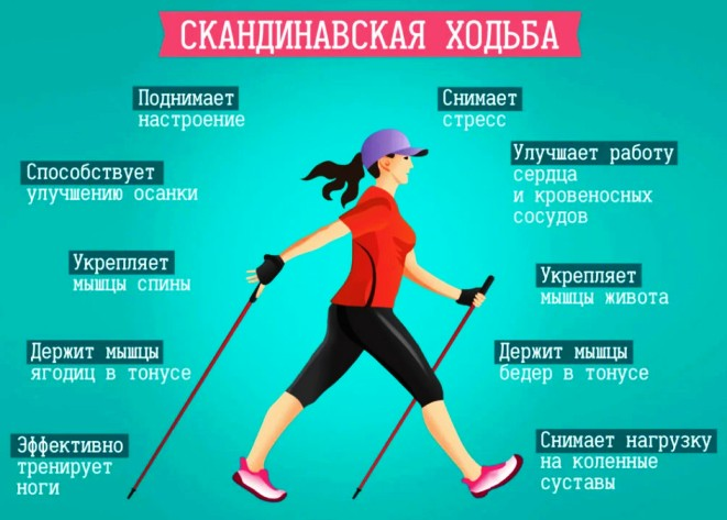 skandinavskaya-hodba-tehnika-sporta-na-svezhem-vozduhe