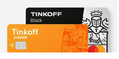 tinkoff-junior-tinkoff-black