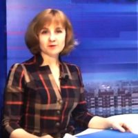kamenskoe-televidenie-yanvar-2021