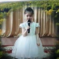 gorodskoj-konkurs-talantov-kroha-mbdou-detskij-sad-%e2%84%963-moj-kraj-rodnoj