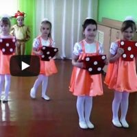 gorodskoj-konkurs-talantov-kroha-mbdou-det-sad-1
