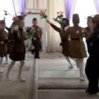 gorodskoj-konkurs-talantov-kroha-mbdou-detskij-sad-5