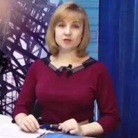 kamenskoe-televidenie-01-04-2021