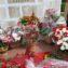 czvety-den-pobedy