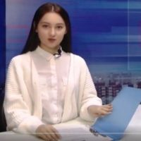 kamenskoe-televidenie-aprel-2021