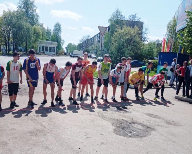 legkoatleticheskaya-estafeta-2021