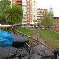 v-penzenskoj-oblasti-mesyachnik-po-blagoustrojstvu-prodlitsya-do-1-iyunya