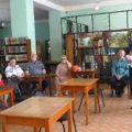Презентация Зеркала